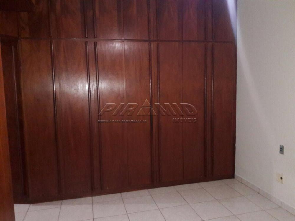 Comprar Casa / Padrão em Ribeirão Preto apenas R$ 700.000,00 - Foto 24