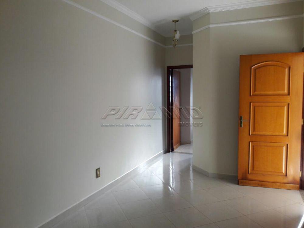 Comprar Casa / Padrão em Ribeirão Preto apenas R$ 700.000,00 - Foto 25