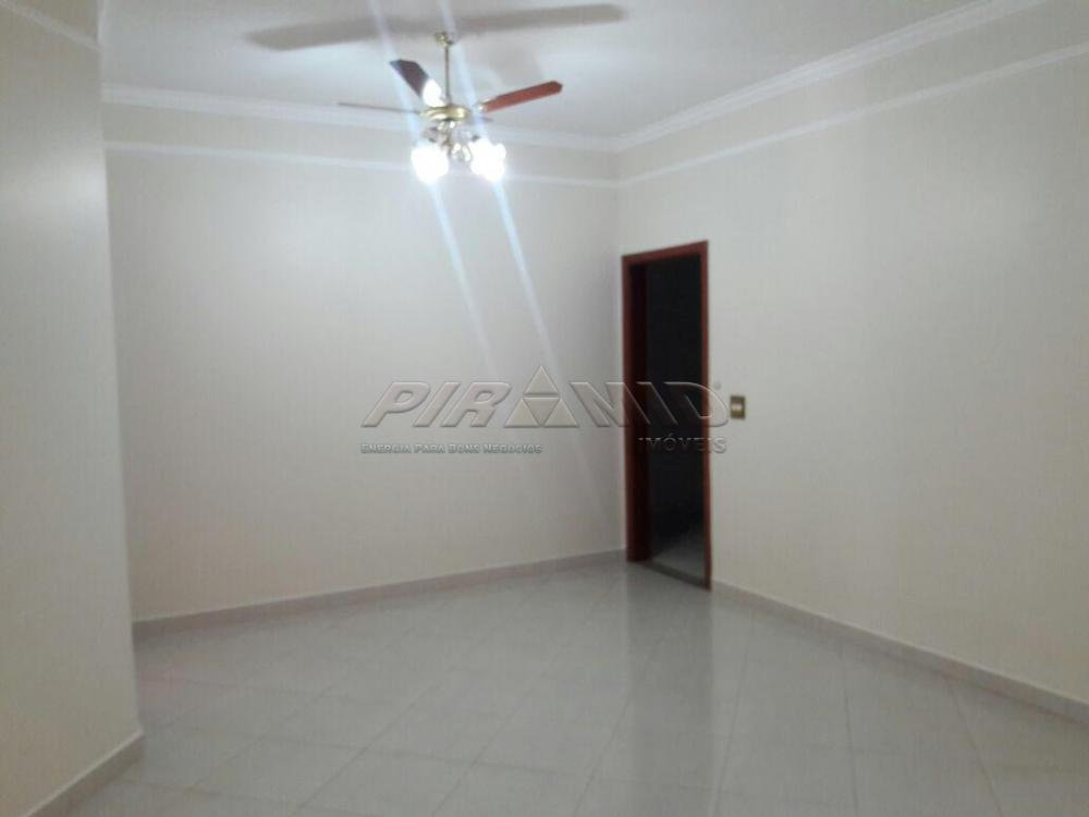 Comprar Casa / Padrão em Ribeirão Preto apenas R$ 700.000,00 - Foto 26