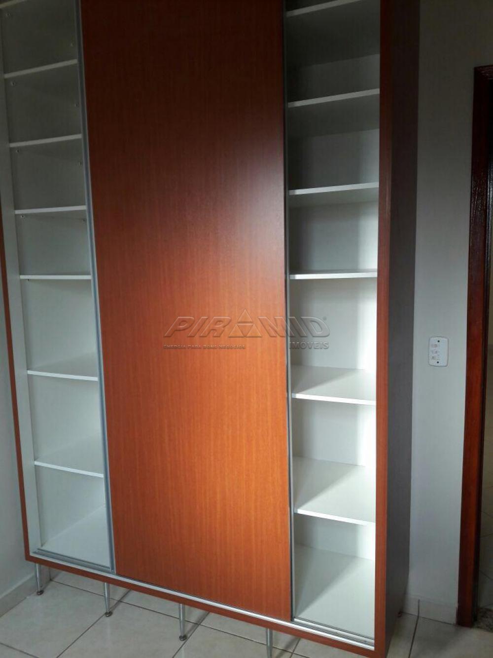 Comprar Casa / Padrão em Ribeirão Preto apenas R$ 700.000,00 - Foto 28
