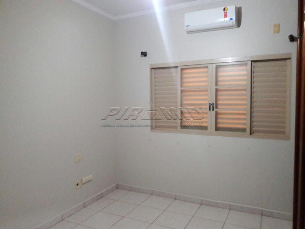 Comprar Casa / Padrão em Ribeirão Preto apenas R$ 700.000,00 - Foto 29