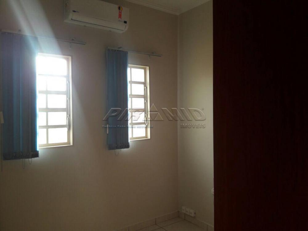 Comprar Casa / Padrão em Ribeirão Preto apenas R$ 700.000,00 - Foto 27