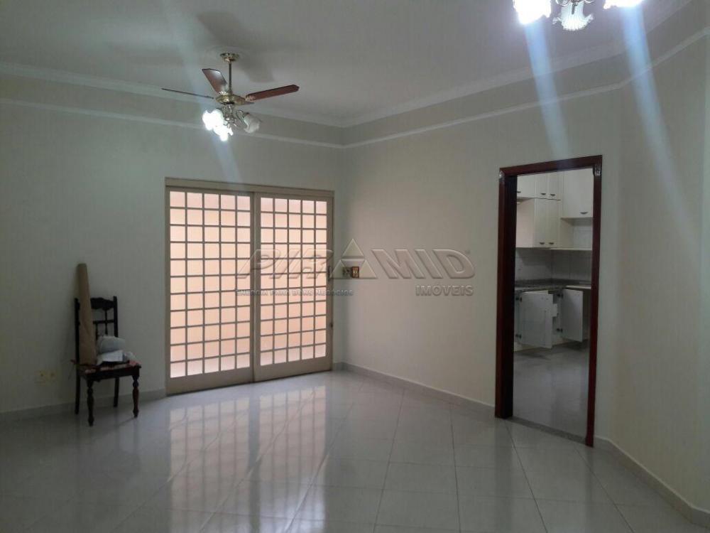 Comprar Casa / Padrão em Ribeirão Preto apenas R$ 700.000,00 - Foto 9