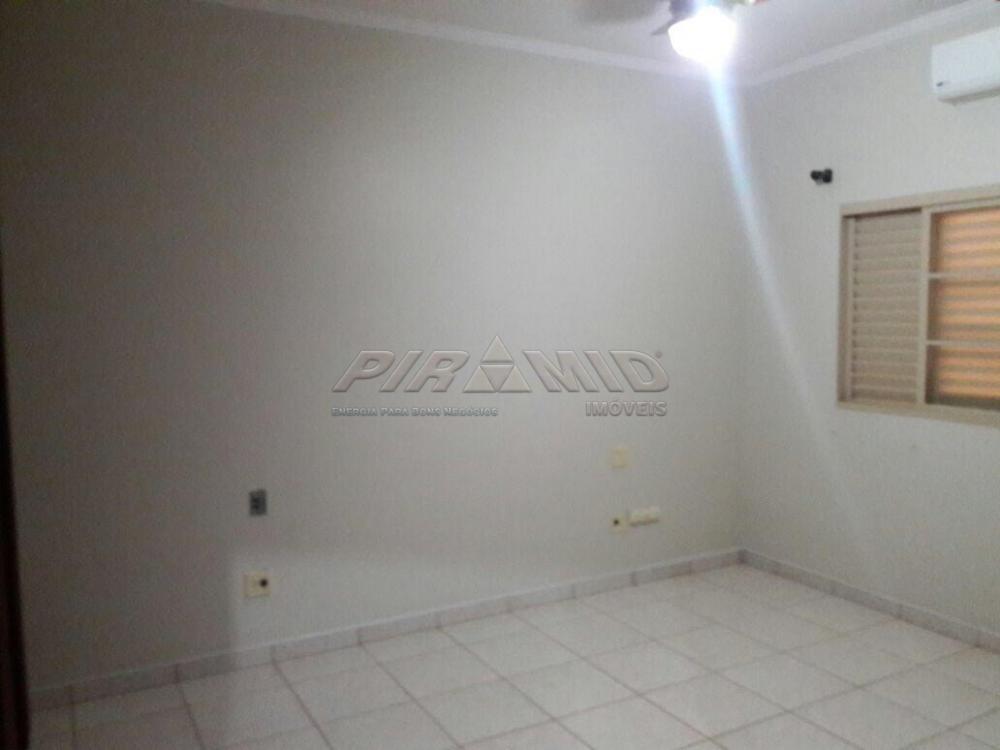 Comprar Casa / Padrão em Ribeirão Preto apenas R$ 700.000,00 - Foto 30