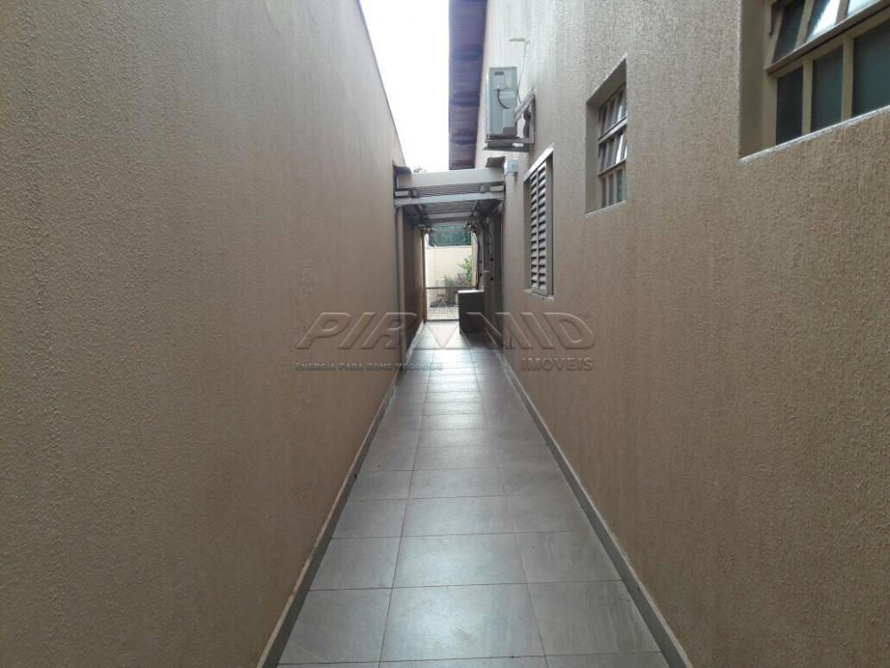 Comprar Casa / Padrão em Ribeirão Preto apenas R$ 700.000,00 - Foto 31