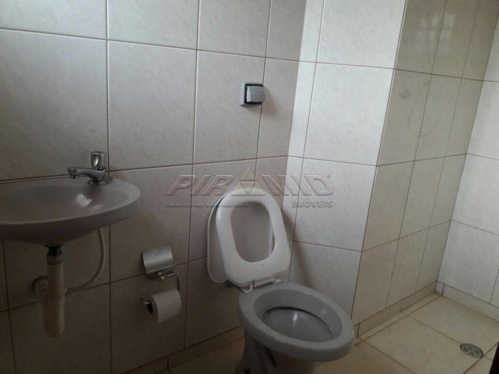 Comprar Casa / Padrão em Ribeirão Preto apenas R$ 700.000,00 - Foto 15