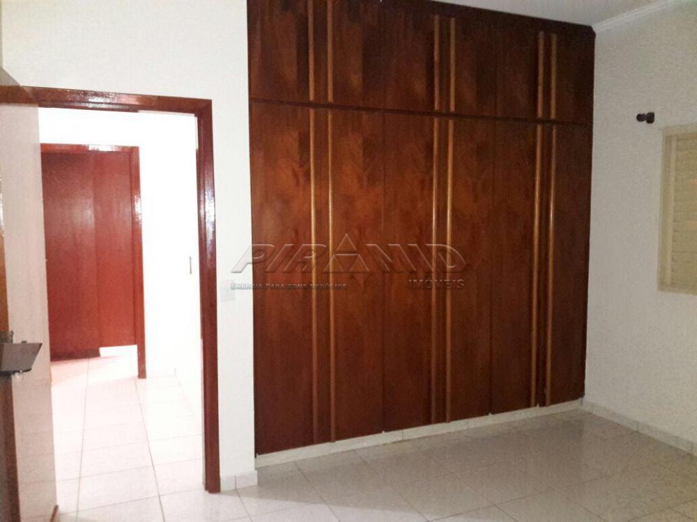 Comprar Casa / Padrão em Ribeirão Preto apenas R$ 700.000,00 - Foto 5