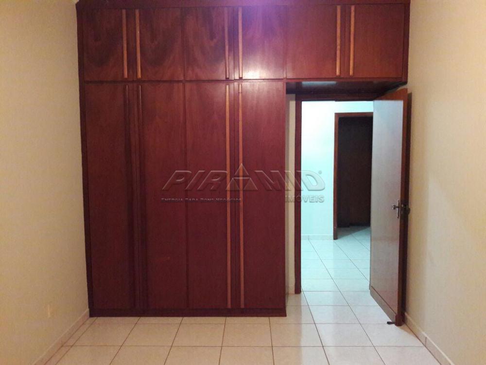 Comprar Casa / Padrão em Ribeirão Preto apenas R$ 700.000,00 - Foto 6