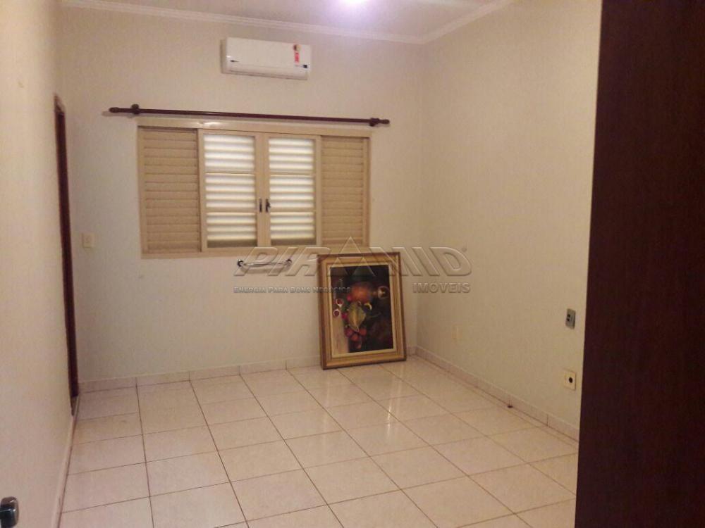 Comprar Casa / Padrão em Ribeirão Preto apenas R$ 700.000,00 - Foto 7