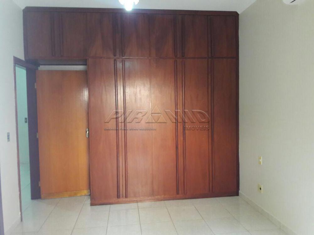 Comprar Casa / Padrão em Ribeirão Preto apenas R$ 700.000,00 - Foto 10