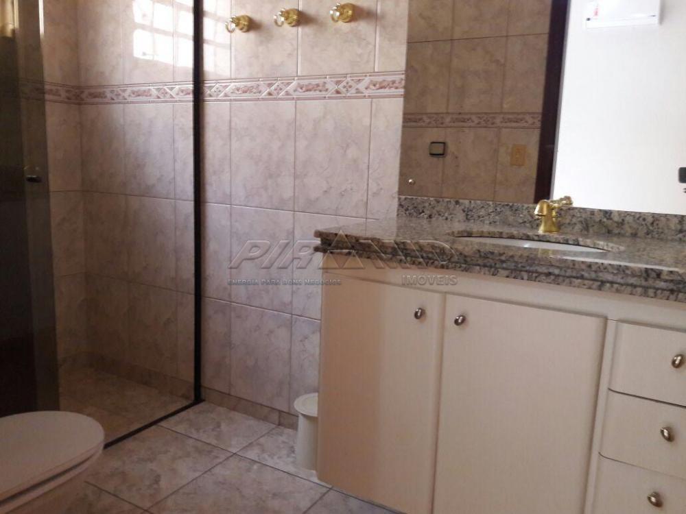 Comprar Casa / Padrão em Ribeirão Preto apenas R$ 700.000,00 - Foto 11