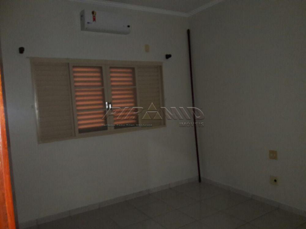 Comprar Casa / Padrão em Ribeirão Preto apenas R$ 700.000,00 - Foto 13