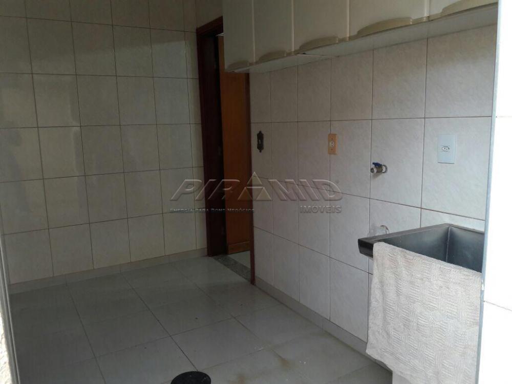 Comprar Casa / Padrão em Ribeirão Preto apenas R$ 700.000,00 - Foto 17