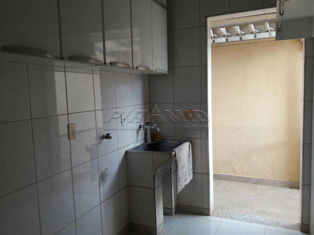 Comprar Casa / Padrão em Ribeirão Preto apenas R$ 700.000,00 - Foto 18