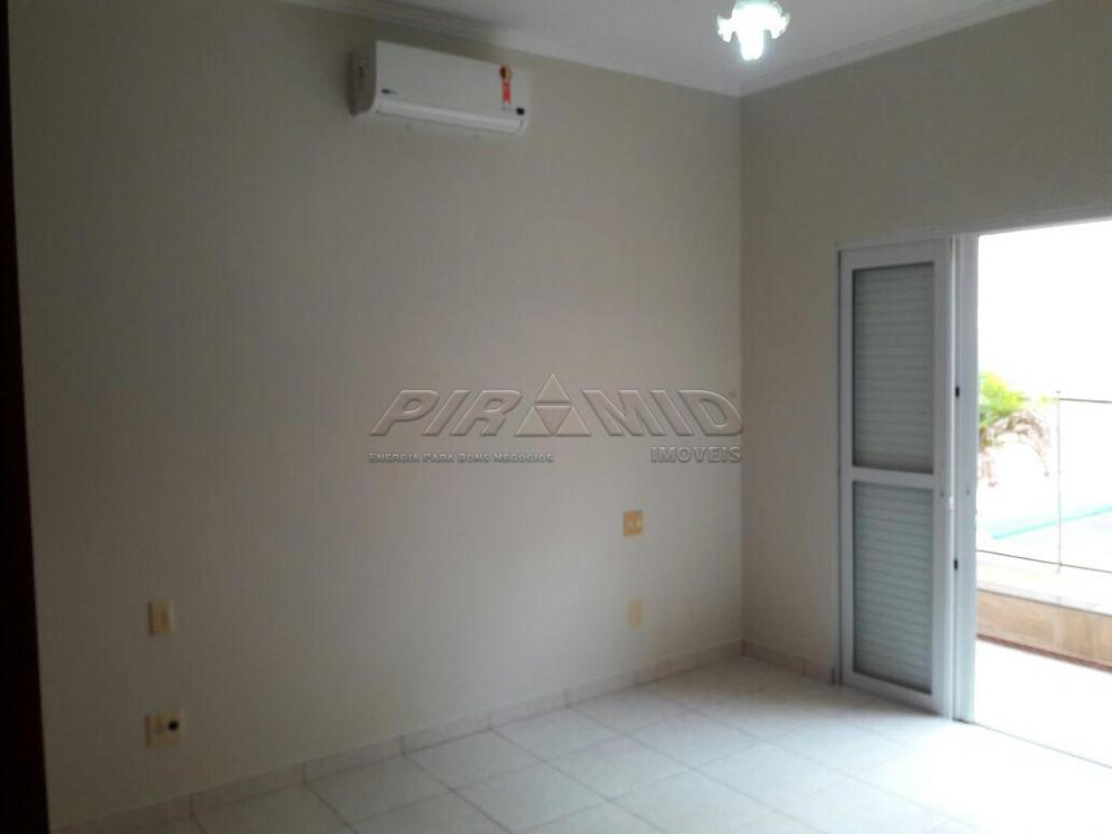 Comprar Casa / Padrão em Ribeirão Preto apenas R$ 700.000,00 - Foto 14