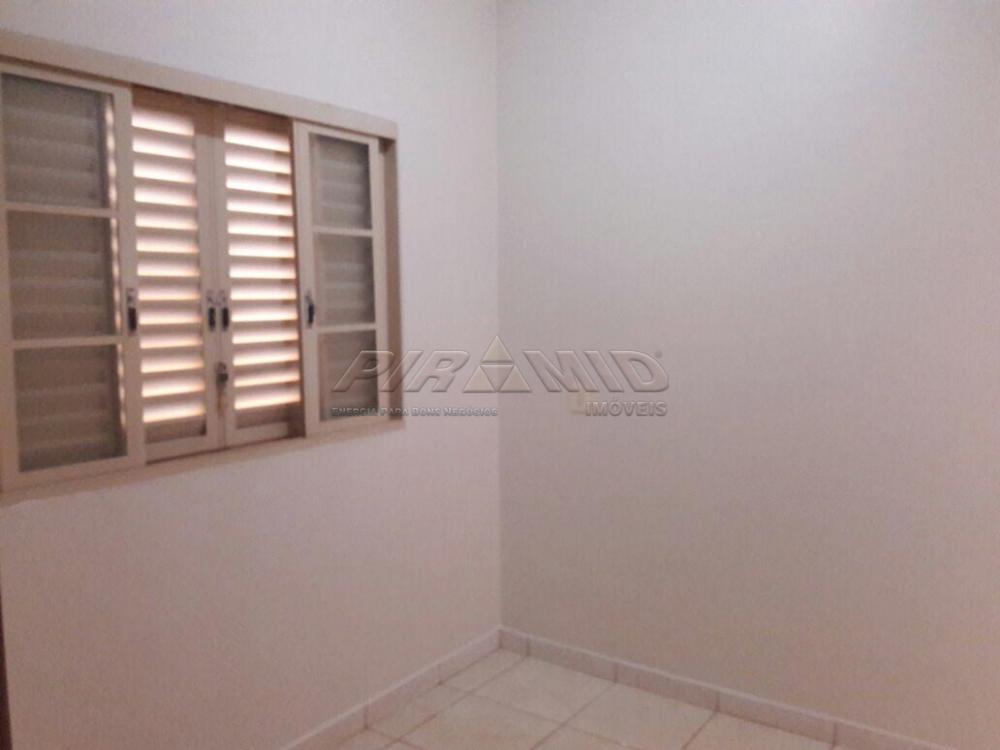 Comprar Casa / Padrão em Ribeirão Preto apenas R$ 700.000,00 - Foto 16