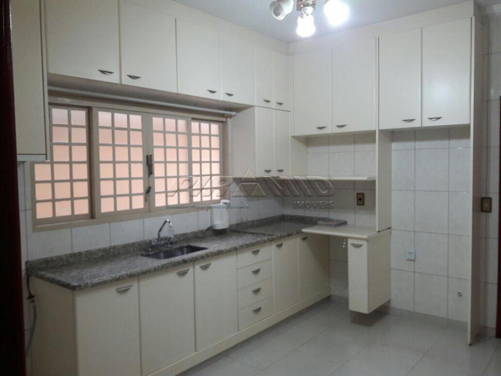 Comprar Casa / Padrão em Ribeirão Preto apenas R$ 700.000,00 - Foto 19
