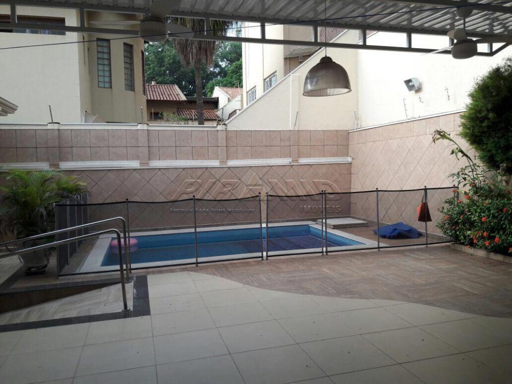 Comprar Casa / Padrão em Ribeirão Preto apenas R$ 700.000,00 - Foto 21