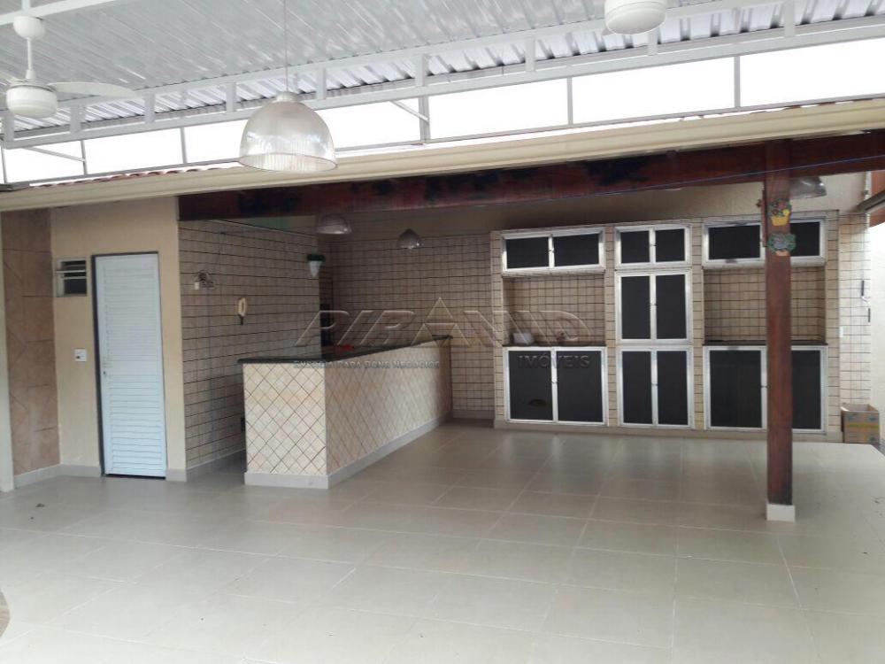 Comprar Casa / Padrão em Ribeirão Preto apenas R$ 700.000,00 - Foto 22