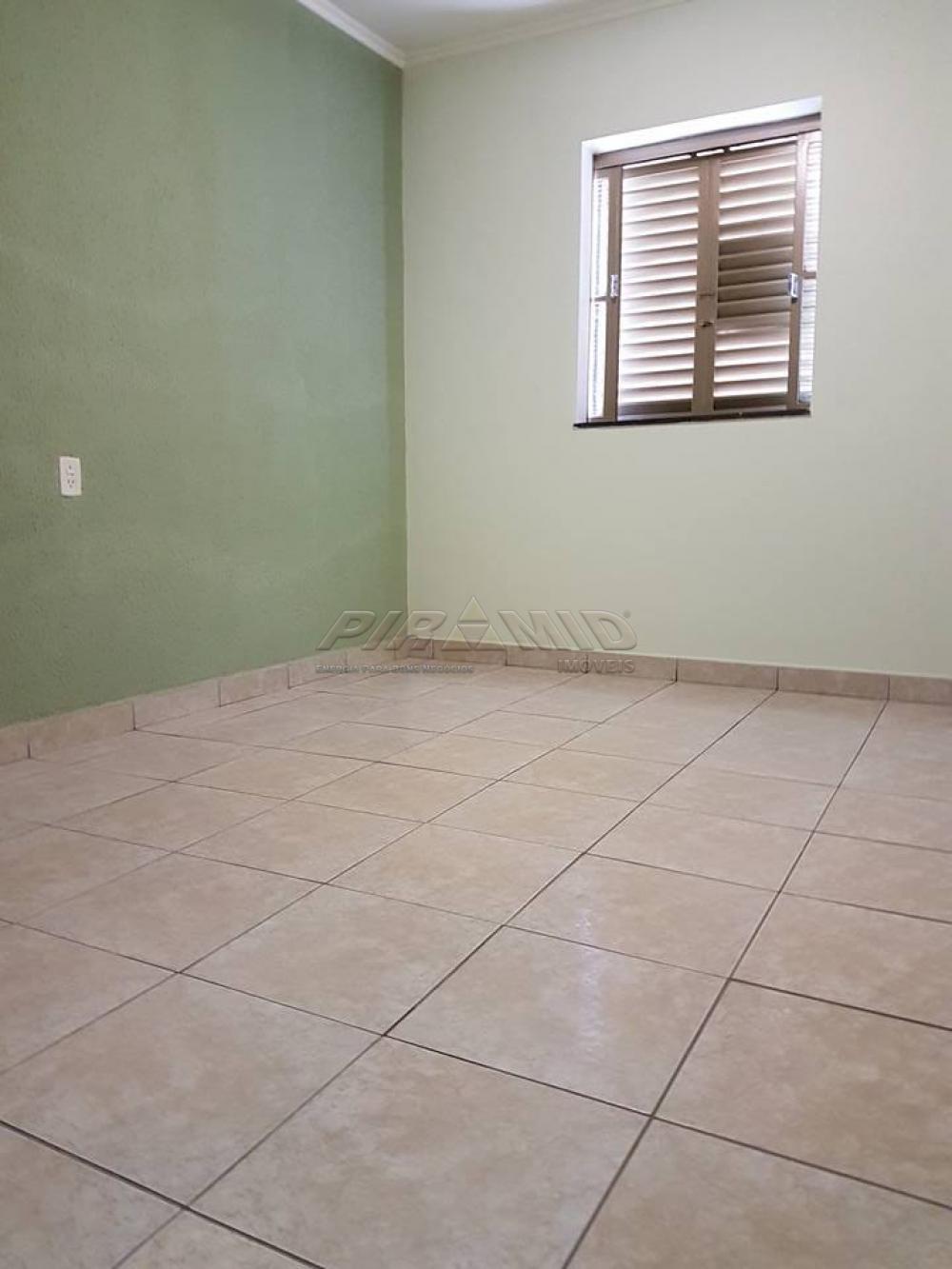 Comprar Casa / Padrão em Ribeirão Preto apenas R$ 200.000,00 - Foto 7