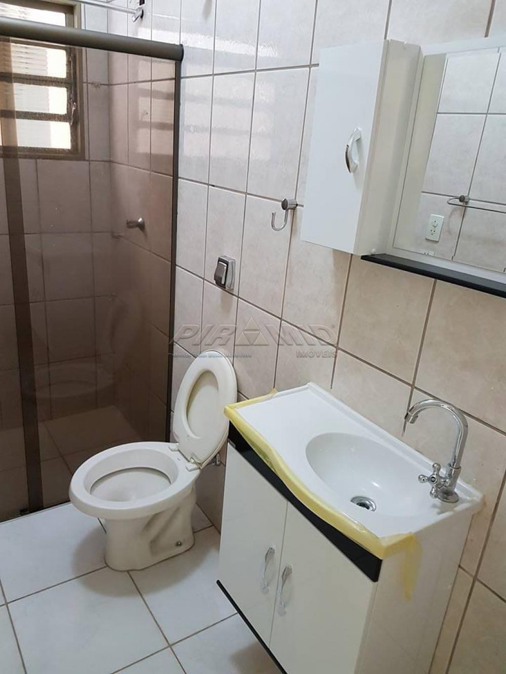 Comprar Casa / Padrão em Ribeirão Preto apenas R$ 200.000,00 - Foto 9