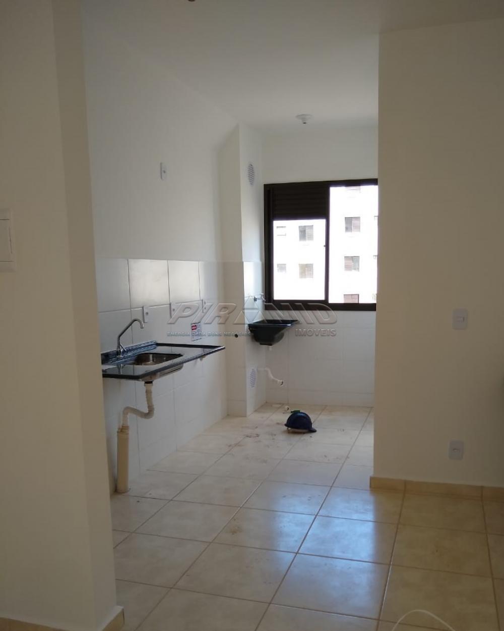 Alugar Apartamento / Padrão em Ribeirão Preto R$ 750,00 - Foto 3