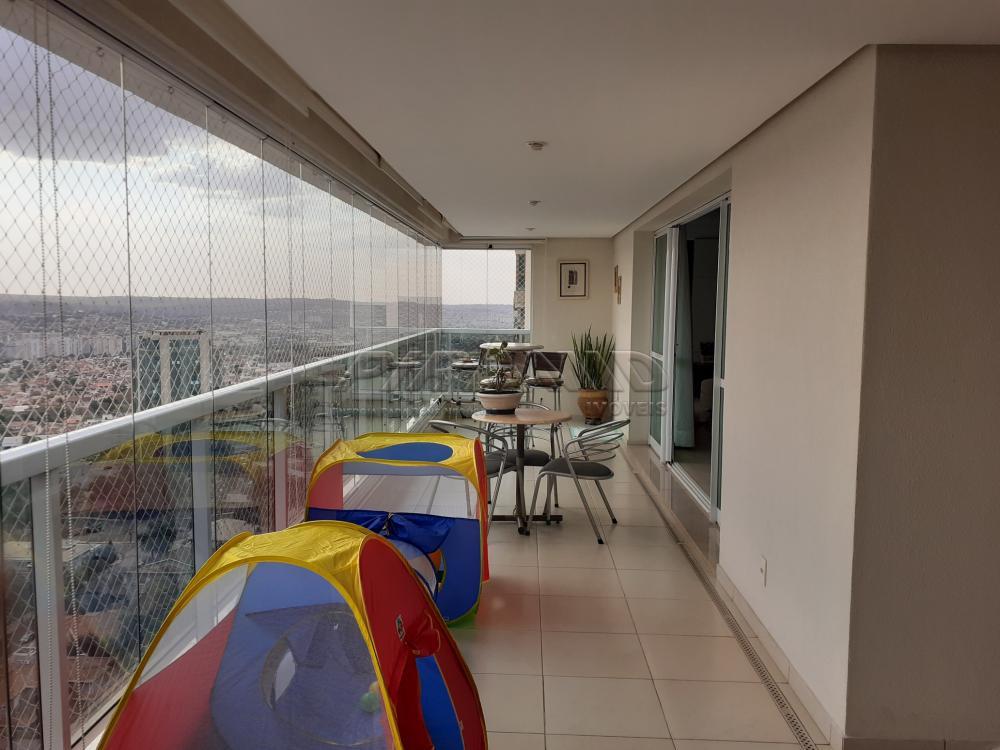 Alugar Apartamento / Padrão em Ribeirão Preto R$ 7.000,00 - Foto 1