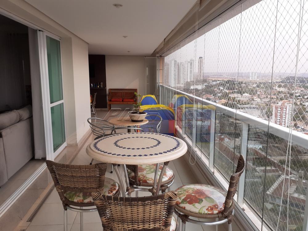 Alugar Apartamento / Padrão em Ribeirão Preto R$ 7.000,00 - Foto 2