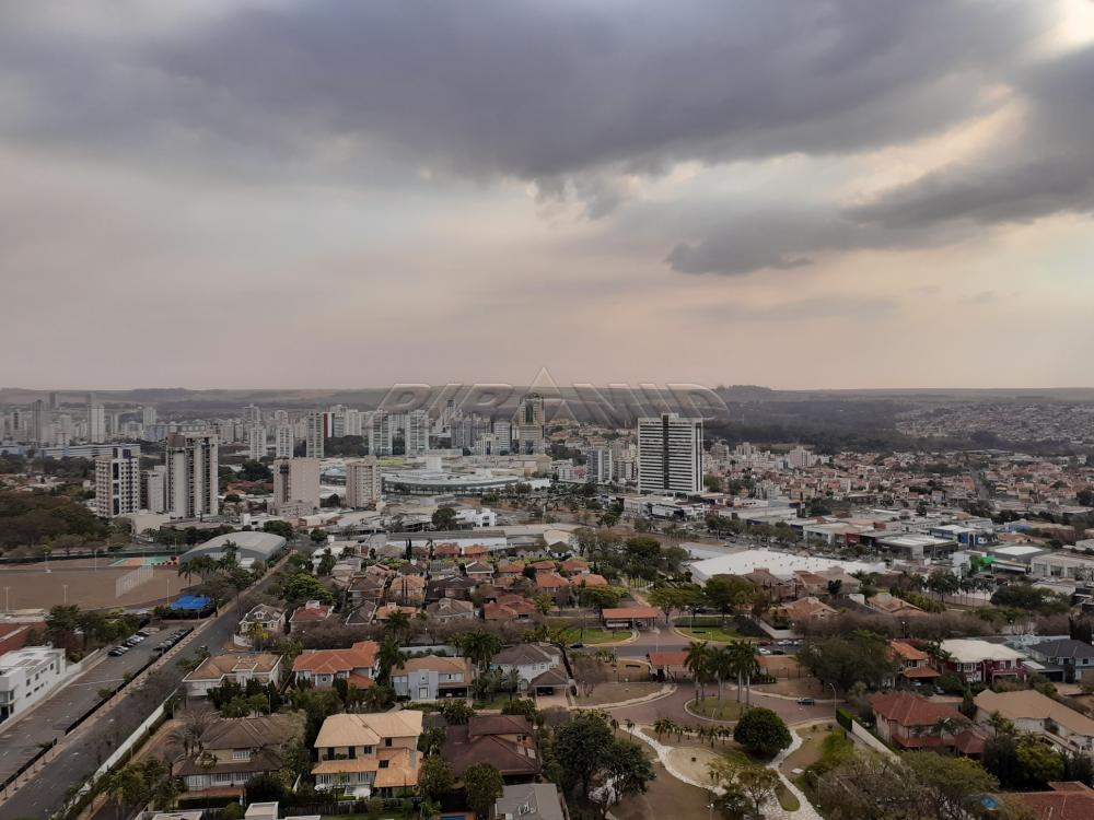 Alugar Apartamento / Padrão em Ribeirão Preto R$ 7.000,00 - Foto 3
