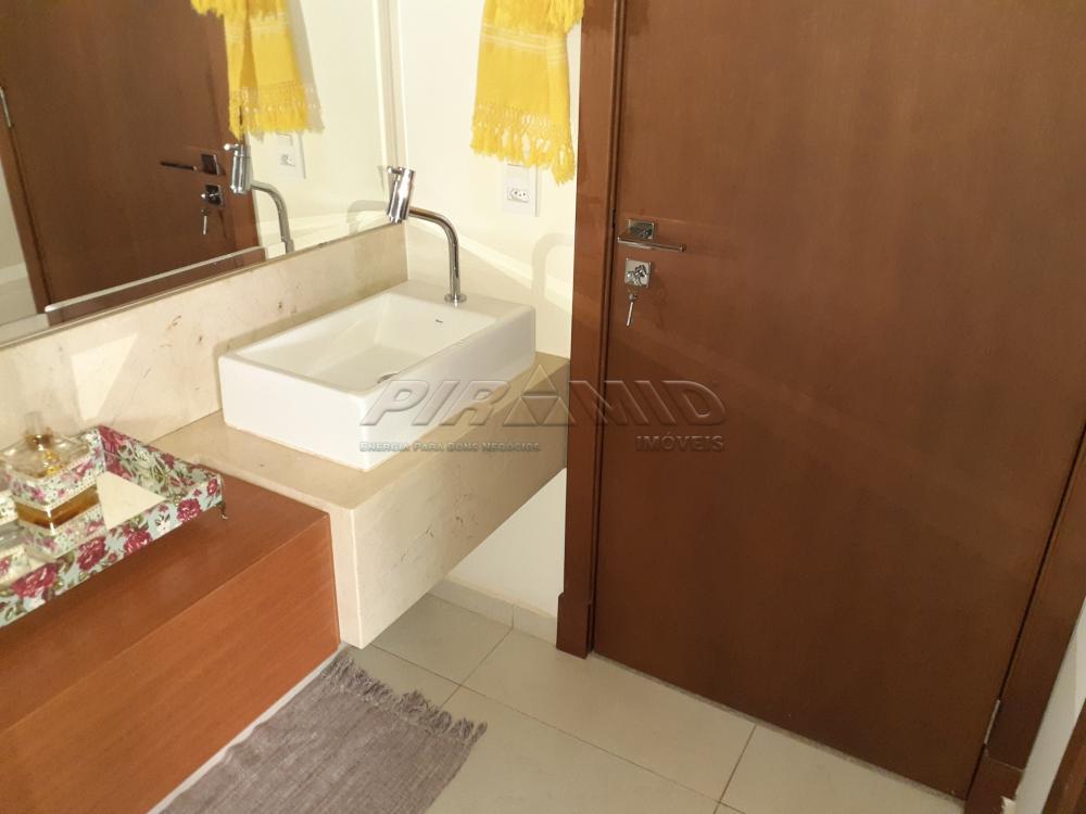 Alugar Apartamento / Padrão em Ribeirão Preto R$ 7.000,00 - Foto 9