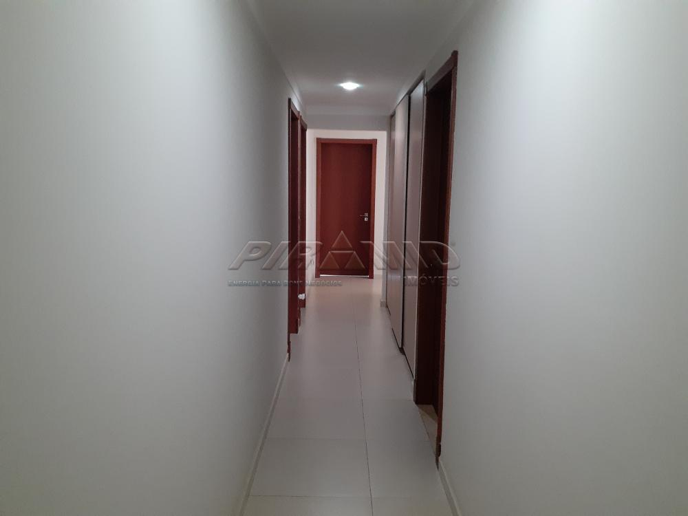 Alugar Apartamento / Padrão em Ribeirão Preto R$ 7.000,00 - Foto 10