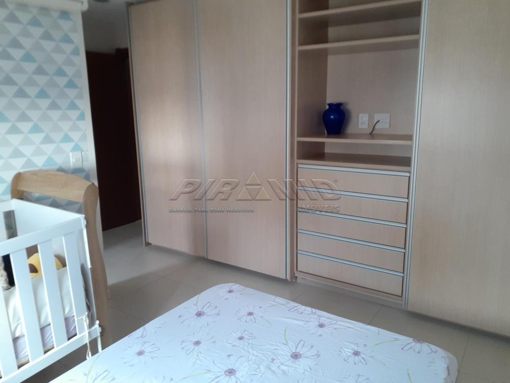 Alugar Apartamento / Padrão em Ribeirão Preto R$ 7.000,00 - Foto 15