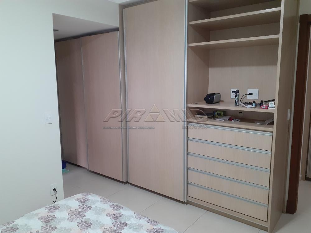 Alugar Apartamento / Padrão em Ribeirão Preto R$ 7.000,00 - Foto 18