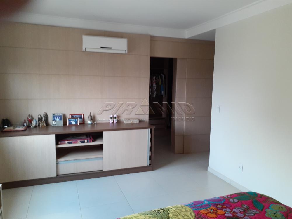 Alugar Apartamento / Padrão em Ribeirão Preto R$ 7.000,00 - Foto 21