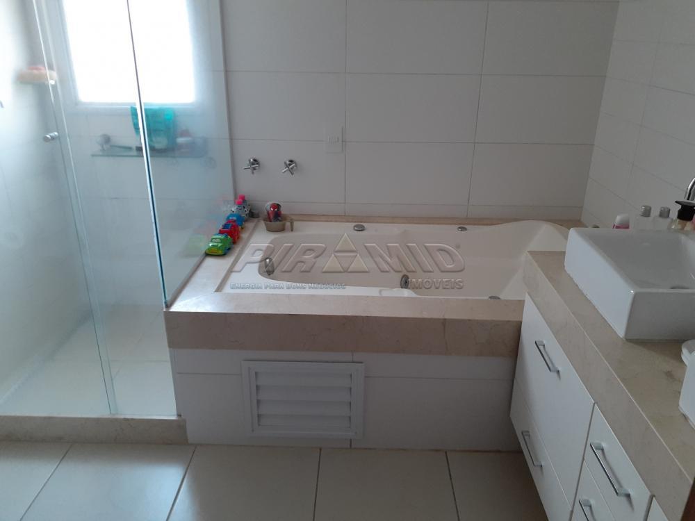 Alugar Apartamento / Padrão em Ribeirão Preto R$ 7.000,00 - Foto 23