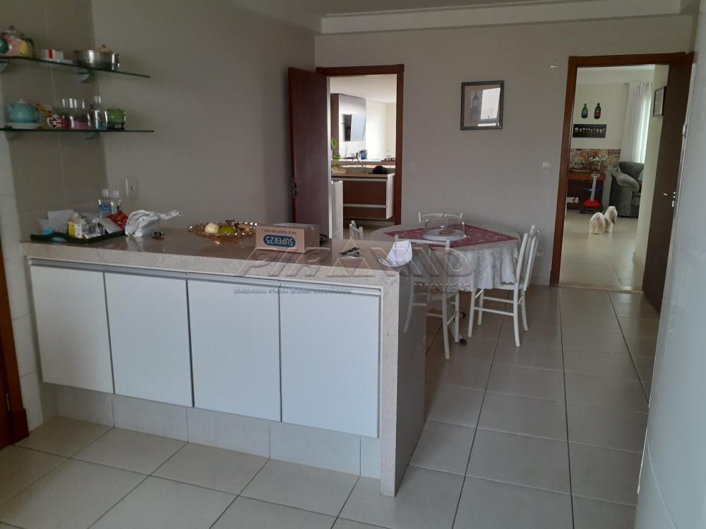 Alugar Apartamento / Padrão em Ribeirão Preto R$ 7.000,00 - Foto 25