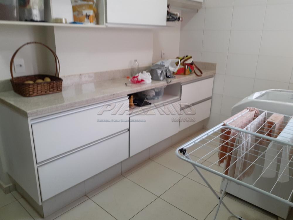 Alugar Apartamento / Padrão em Ribeirão Preto R$ 7.000,00 - Foto 26