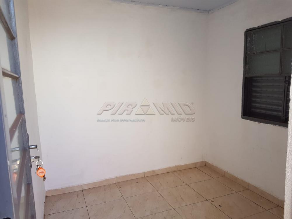 Comprar Casa / Padrão em Ribeirão Preto apenas R$ 180.000,00 - Foto 4