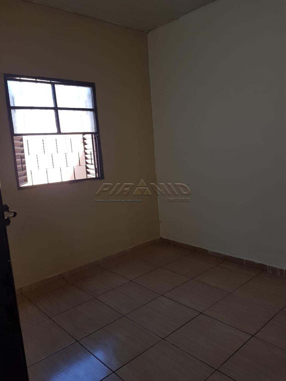 Comprar Casa / Padrão em Ribeirão Preto apenas R$ 180.000,00 - Foto 6