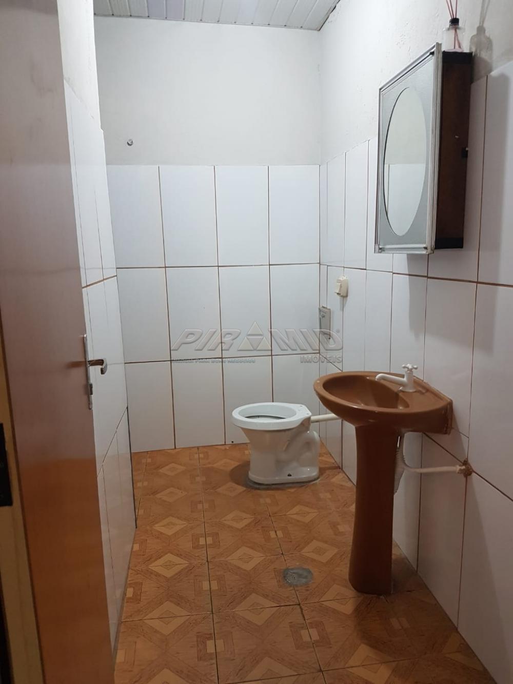 Comprar Casa / Padrão em Ribeirão Preto apenas R$ 180.000,00 - Foto 10