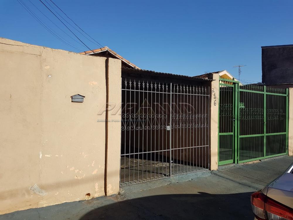 Comprar Casa / Padrão em Ribeirão Preto apenas R$ 180.000,00 - Foto 15