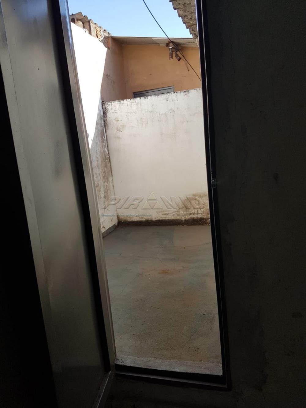 Comprar Casa / Padrão em Ribeirão Preto apenas R$ 180.000,00 - Foto 16