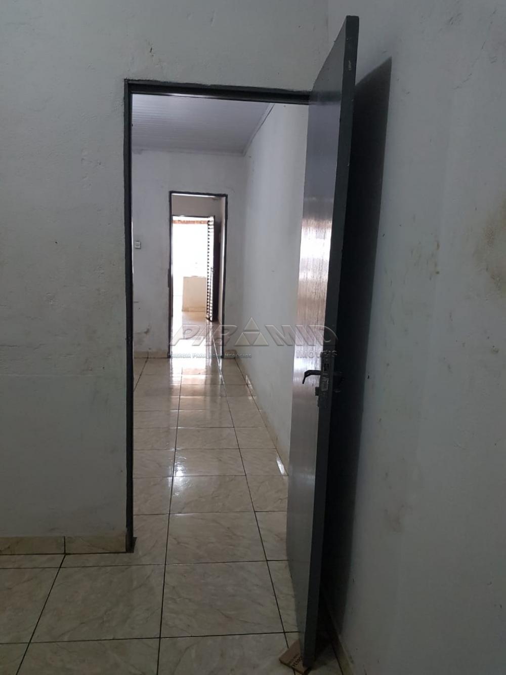 Comprar Casa / Padrão em Ribeirão Preto apenas R$ 180.000,00 - Foto 17