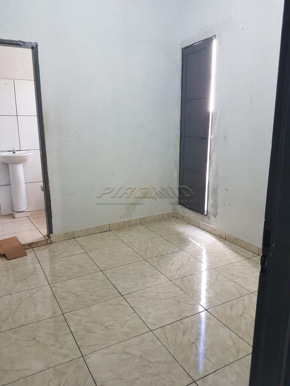 Comprar Casa / Padrão em Ribeirão Preto apenas R$ 180.000,00 - Foto 18