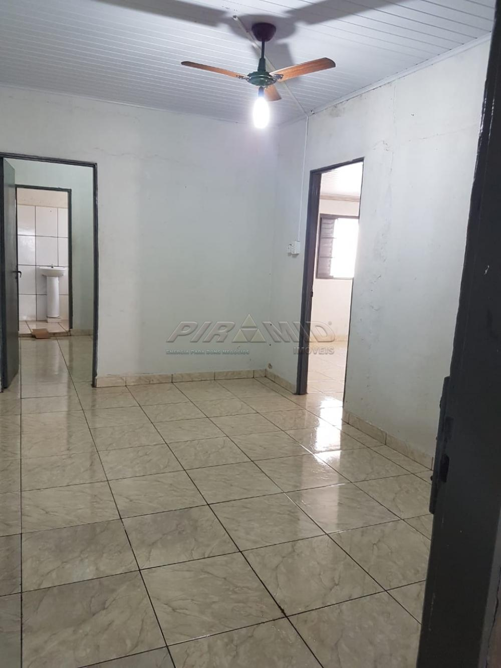 Comprar Casa / Padrão em Ribeirão Preto apenas R$ 180.000,00 - Foto 20