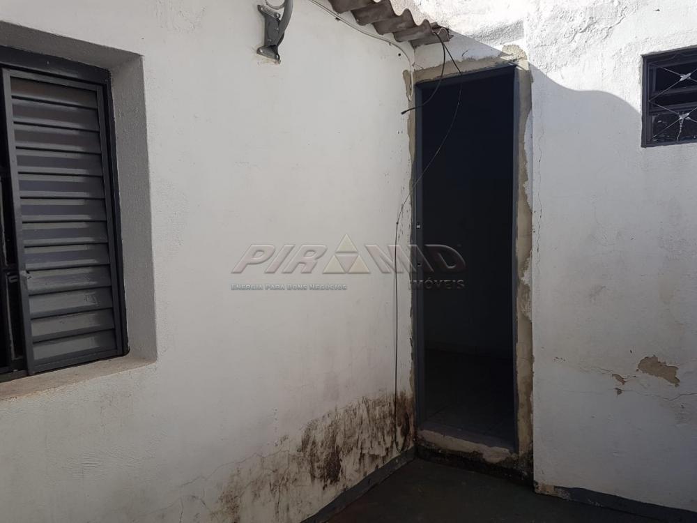 Comprar Casa / Padrão em Ribeirão Preto apenas R$ 180.000,00 - Foto 21