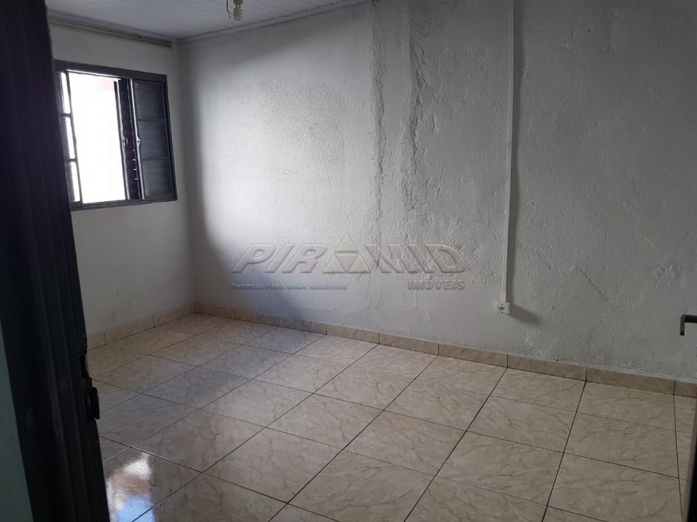 Comprar Casa / Padrão em Ribeirão Preto apenas R$ 180.000,00 - Foto 23