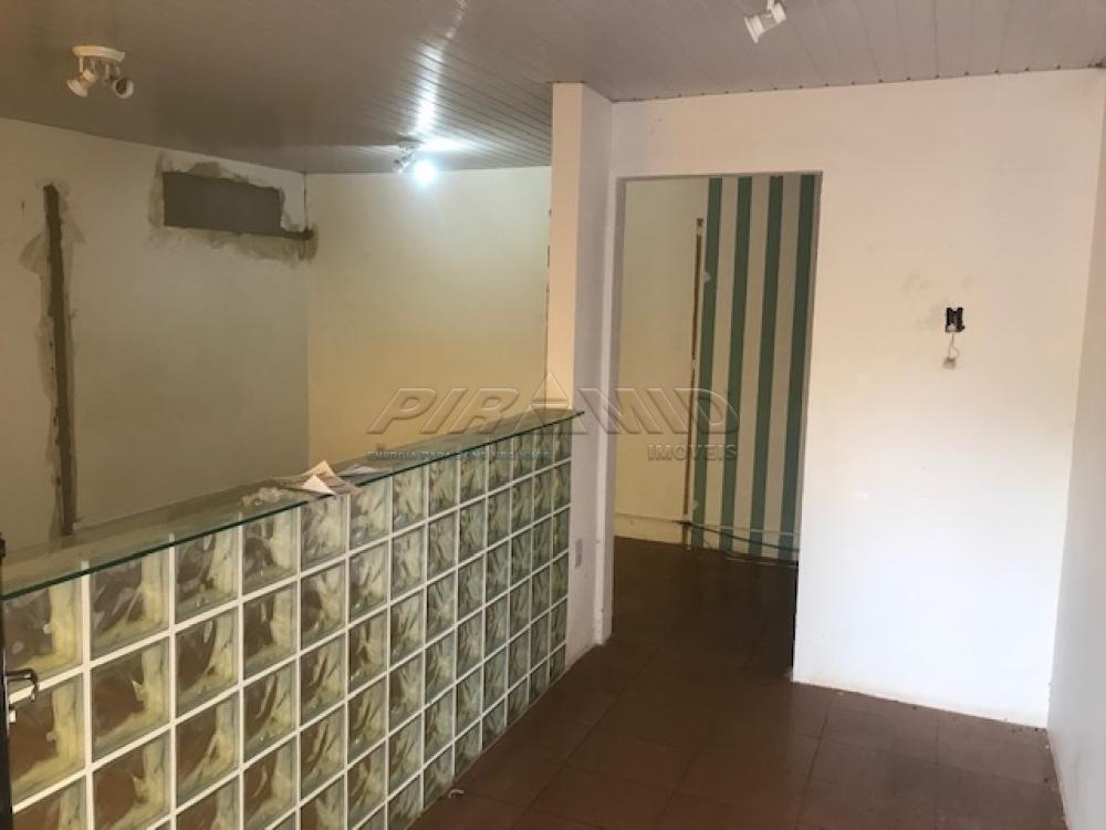 Alugar Comercial / Prédio em Ribeirão Preto apenas R$ 8.000,00 - Foto 4