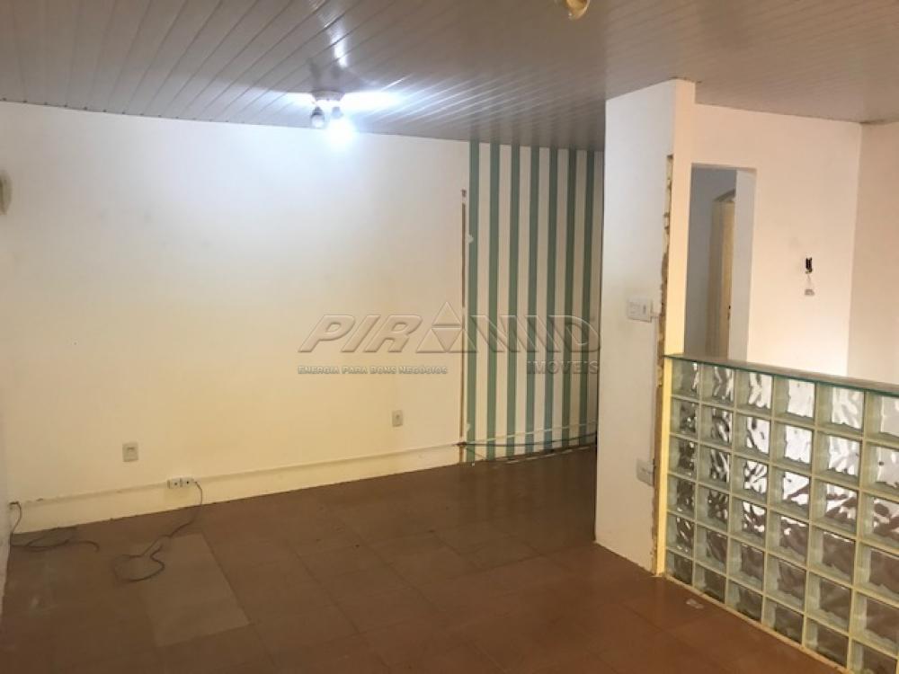 Alugar Comercial / Prédio em Ribeirão Preto apenas R$ 8.000,00 - Foto 6
