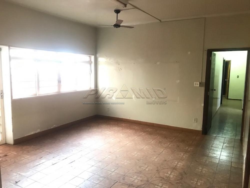 Alugar Comercial / Prédio em Ribeirão Preto apenas R$ 8.000,00 - Foto 9